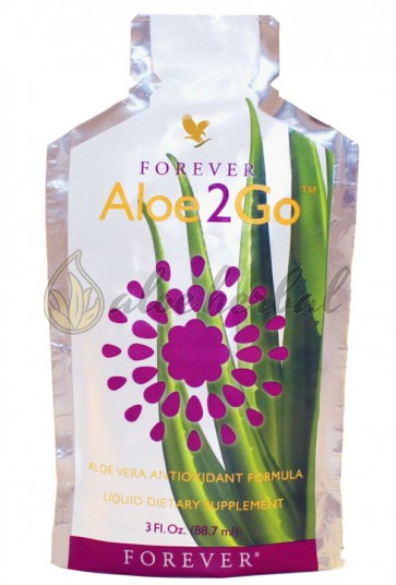 Aloe2Go