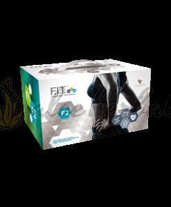 F.I.T.2 Pack - Vanilla