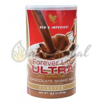 Forever Lite Ultra With Aminotein Chocolate