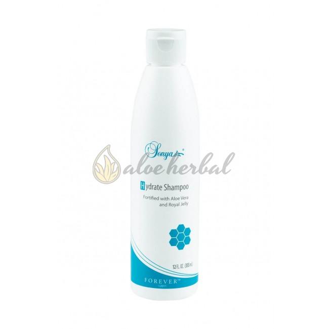 Sonya Hydrate Shampoo