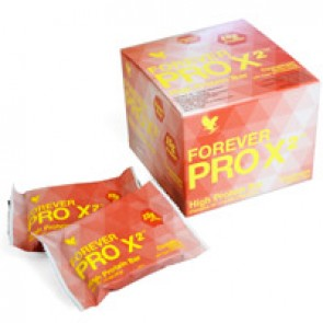 Forever ProX2 - Cinnamon