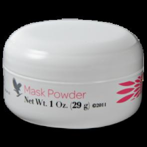 Aloe Fleur de Jouvence Mask Powder
