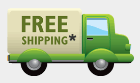 Free Delivery on Selected Items with Aloe Herbal