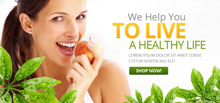 Welcome to Aloe Herbal Blog